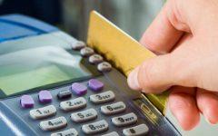 Kredi ve banka kartları 190 milyonu aştı