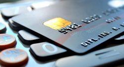 kredi kartı2