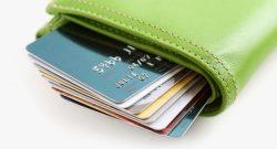 kredi kartı3