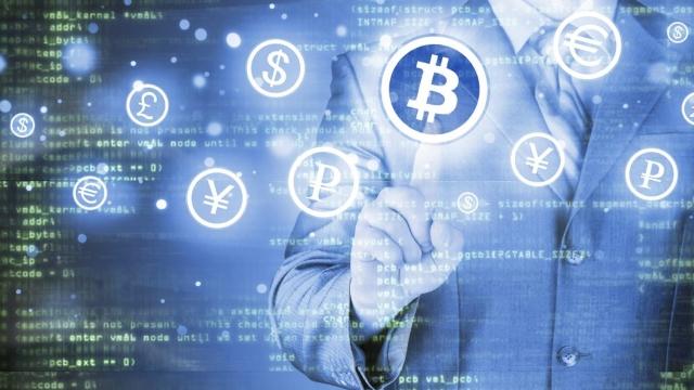 Kripto paralar, geleneksel yatırım araçlarının yerini alır mı?
