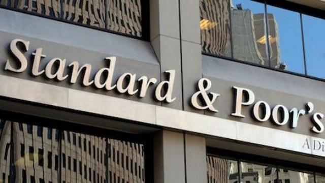 S&P'ninTürkiye takvimi belli oldu