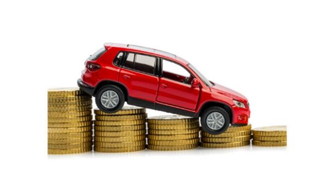 Taşıt kredisine yeni düzenleme