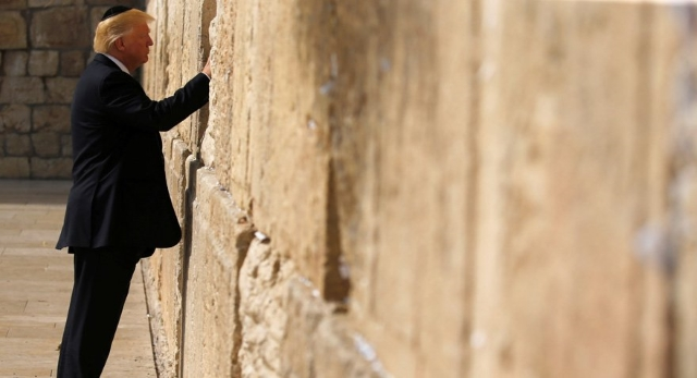 trump kudüs 2.png