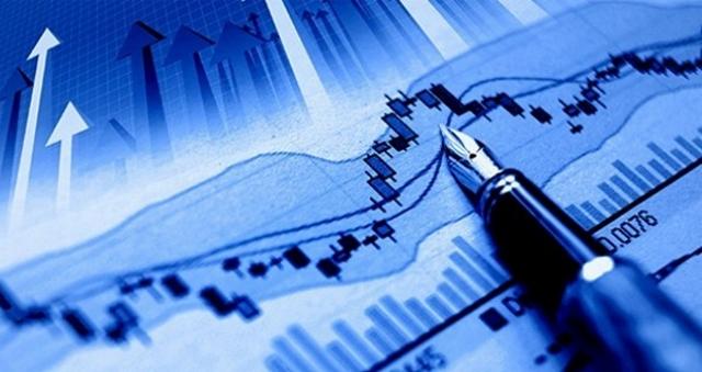 Piyasa değerleri endişelendiriyor