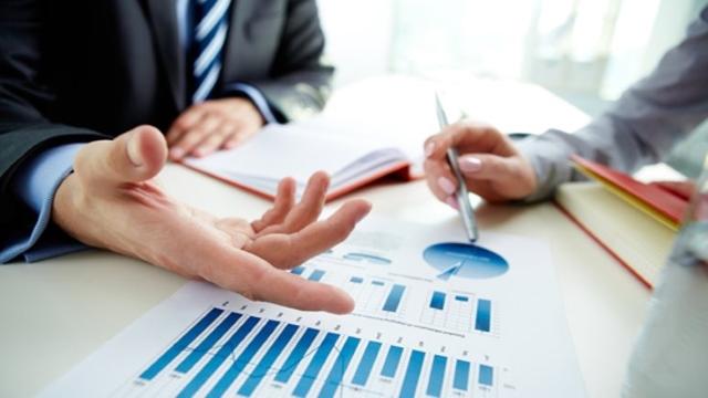 Yabancı sermaye yatırımı azaldı