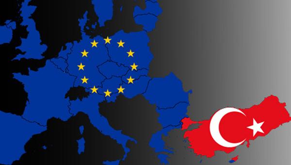 AB'de 3 milyar Euro'luk tartışma
