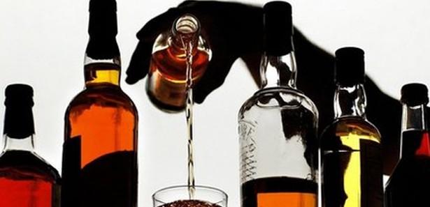 Alkollü içeceklere ÖTV zammı