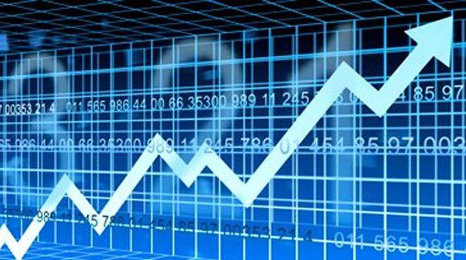 Borsa İstanbul Endeksi'nde yeni rekor
