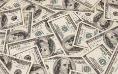 Dolar güne 3.78 civarında başladı
