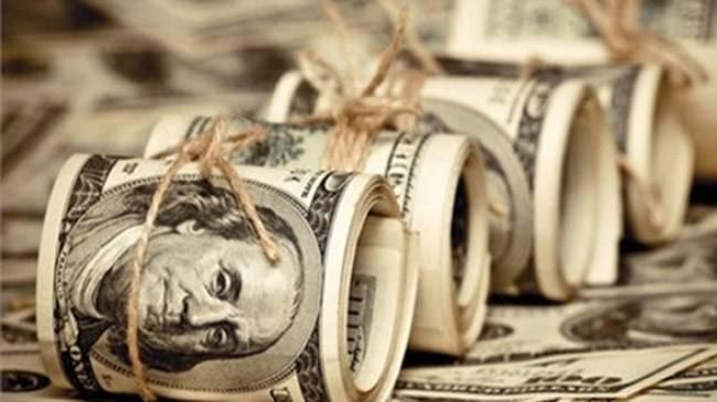 Borsa'da swap piyasası kurulacak