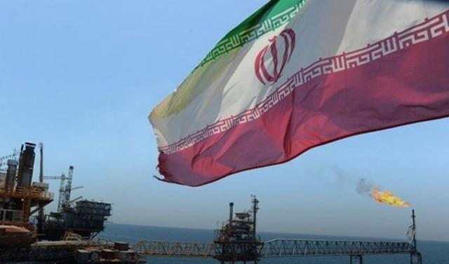 İran'daki tansiyon petrolü de etkiledi