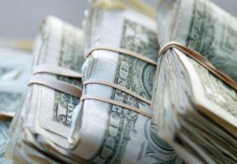 küresel borç