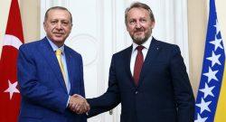 Erdogan-Bakir-416327