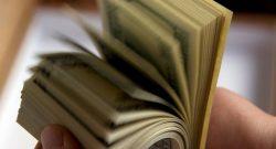 Dolar-,eBsDd-eleEScfEKpJlmamA
