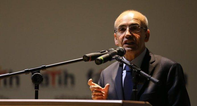 Mehmet Şimşek-1015623057