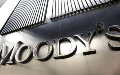 Moody's Türk bankalarının notunu düşürdü