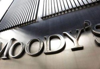 Moodys-1460118324959