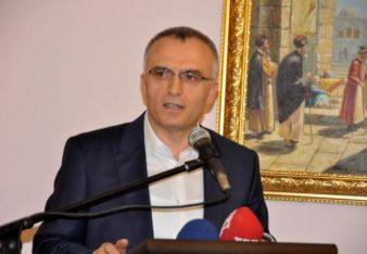 Naci Ağbal-159717