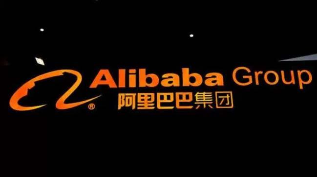 Alibaba, Trendyolu da yuttu