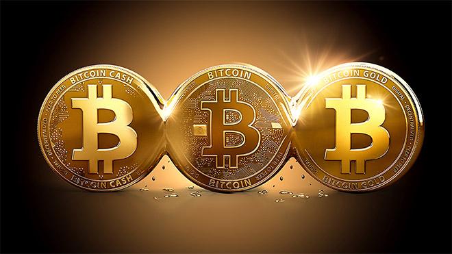 Bitcoin, Dolar'ın yerini alabilir mi?