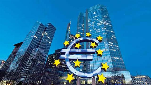 Avrupa bankaları 54 bin şubeyi kapattı