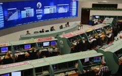 Borsa İstanbul'un lokomotifi, bankalar
