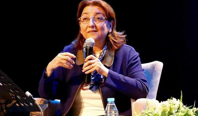 Borsa'nın yeni başkanı Erişah Arıcan