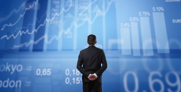 Piyasaların gözü küresel gelişmelerde…