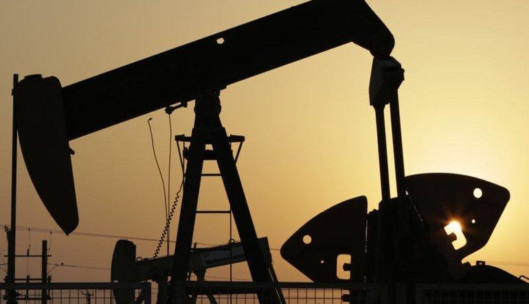 Petrolde yeni hedef 100 Dolar mı?