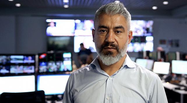 TRT Arapça büyük rekabete giriyor