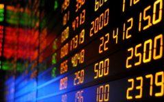 Piyasalar, enflasyon raporunu bekliyor
