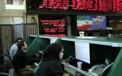 İran'dan petrol hamlesi