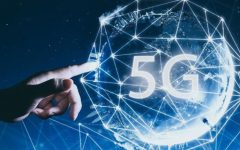 Bakan Turhan'dan 5G müjdesi