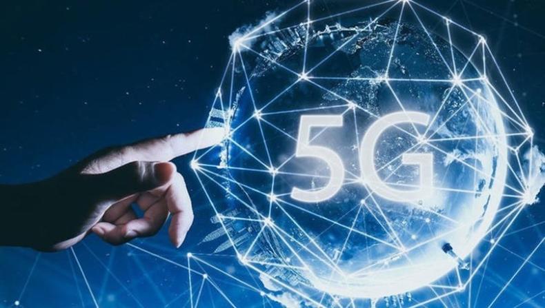 Bakan Turhan'dan 5G müjdesi