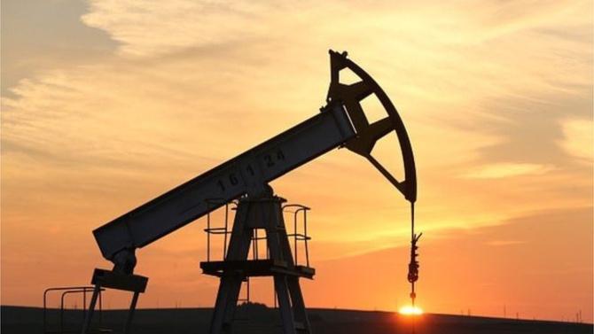 Petrol piyasasını bu faktörler etkileyecek