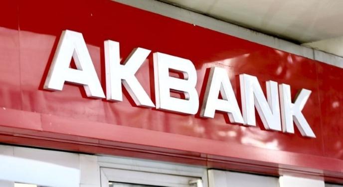 """Akbank'tan """"Perakende bankacılık"""" hamlesi"""