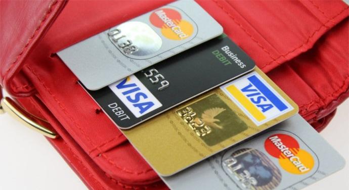 Kredi kartı sahiplerine sevindirici haber
