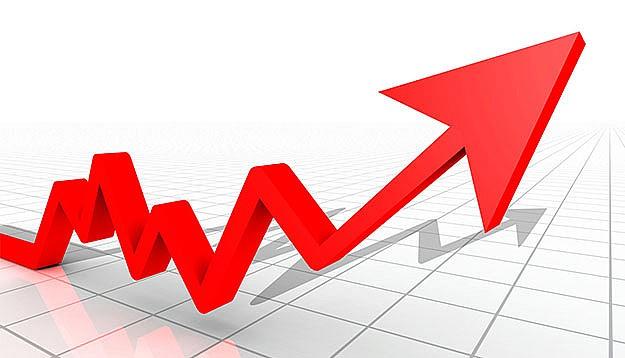 Enflasyonda tehlikeli tırmanış