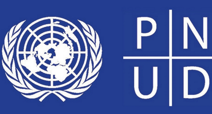UNDP-Türkiye işbirliği trafiği