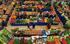 Enflasyona karşı Hal Yasası kartı
