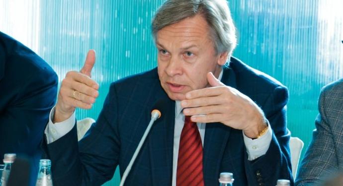 Ukrayna geriliminde Türk Akım şüphesi
