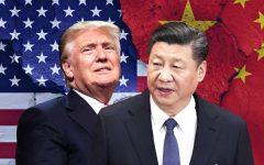 Gözler Trump-Xi görüşmesinde