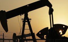 Petrol fiyatları yükselişte, altına yatırım yapılır mı?
