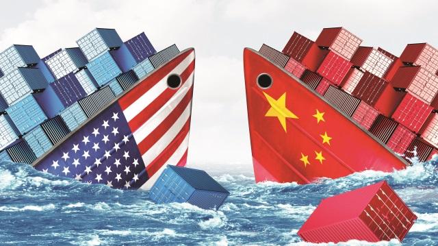 Ticaret savaşlarından kim kazançlı çıkar?