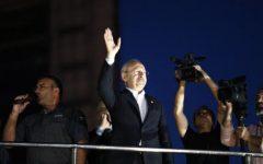 Kılıçdaroğlu: Destan yazdık