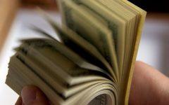 FED Başkanı açıkladı, Dolar düşüşe geçti