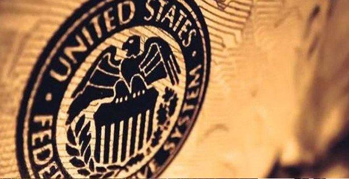 Merkez Bankası, FED'i gözlüyor…
