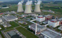 Sberbank, Akkuyu Nükleer Santrali için…