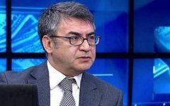 Finans uzmanı Dr. Yaşar Erdinç vefat etti