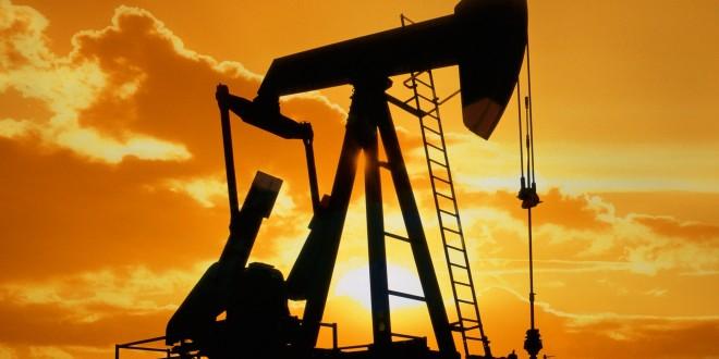 Petrol fiyatları, nasıl bir seyir izler?
